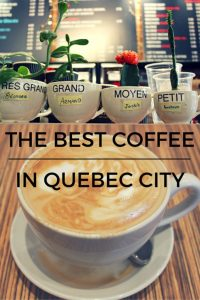 best_Quebec