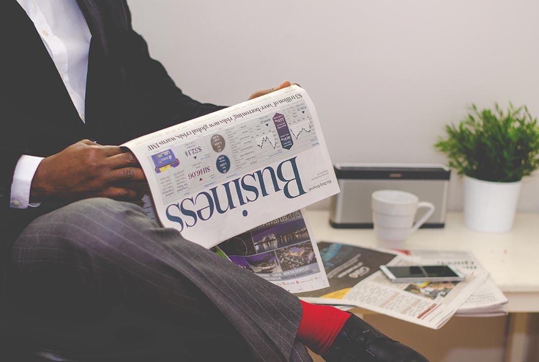 Dossier de la rédaction / Reflexion de l'OCRHA sur l'obligation d'accomodement en milieu de travail