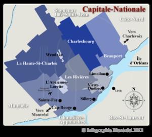 Apportez-votre-vin-capitale-nationale