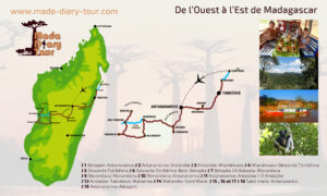 Carte-de-Mada_De-l%u2019Ouest-à-l%u2019Est-de-Madagascar
