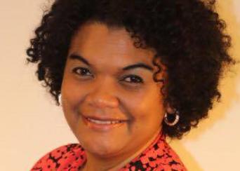 Mars 2019, Invitée du mois : madame Lysiane Randria Redah, Directrice générale d'Atalia Conseils.