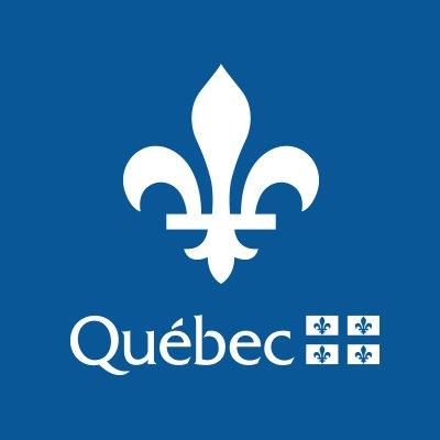 À la une ce mois : la Fonction Publique du Québec