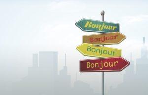 Le Québec ou l'Amérique francophone