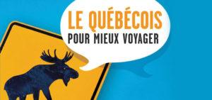 Le Québec, une province particulière